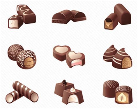 Like water for chocolate food essay